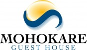 Mohokare Guest House